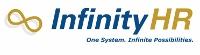 InfinityHR_Logo_Tagline_CMYK (200x55)