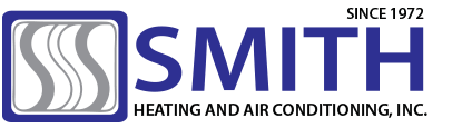 Smith Heating and Air HVAC