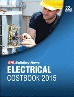 Electrical Costbook