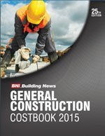General Construction Costbook