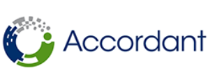 Accordant Company Logo
