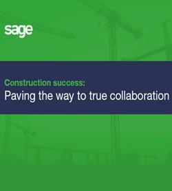 Construction Collaboration eBook