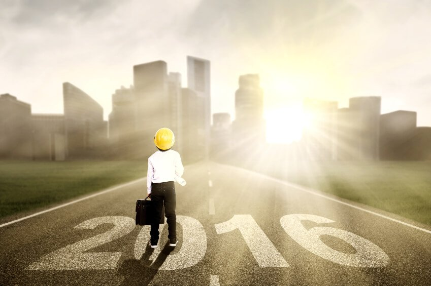 2016-contstruction-forecast