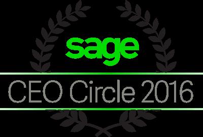 sage ceo circle 2016