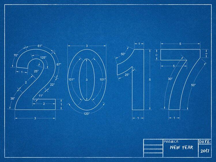Introducing Sage 100 Contractor 2017 (aka v20.5)