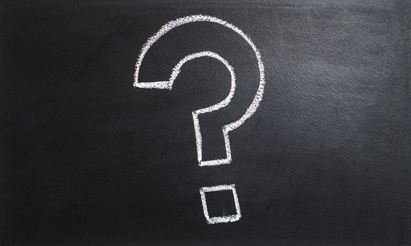 MyAssistant FAQs