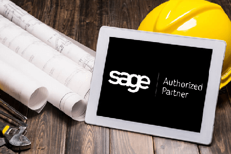 Upgrade to Sage