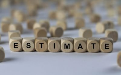Tips for Managing your Sage Estimating Projects