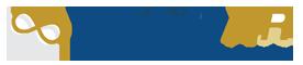 Infinity HR Logo