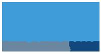 Stratusvue logo
