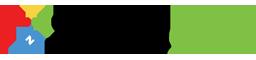 ZoomGeeks Logo