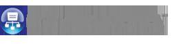 Anterra SQL DataCenter Logo