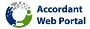 Accordant Web Portal