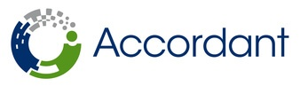 Accordant Company