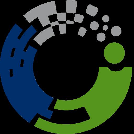 Accordant Company Icon