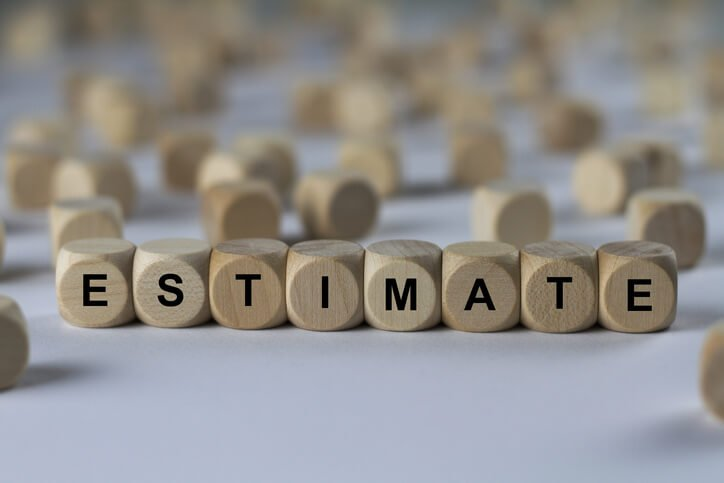 Why You Should Convert to Sage Estimating SQL