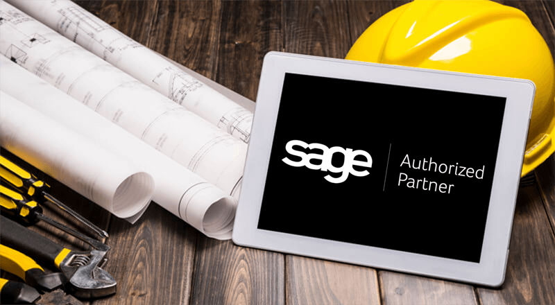 Introducing Sage 300 Construction & Real Estate 17.1