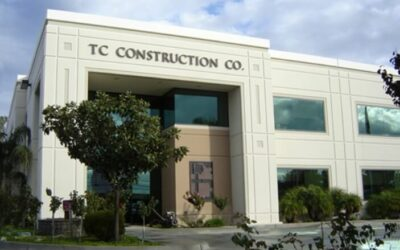 How Sage Paperless Construction Changed the Game [Success Story]