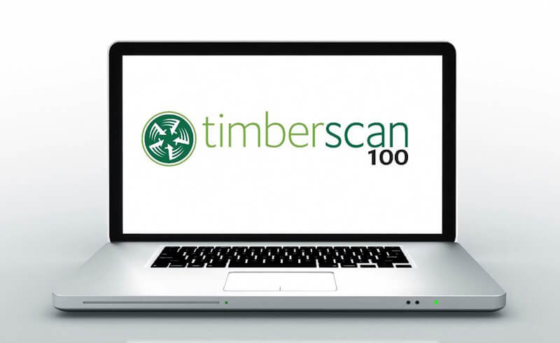 Introducing TimberScan for Sage 100 Contractor